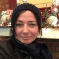 инна, 51, Saint Petersburg, Russia