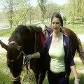 speranta, 19, Kishinev, Moldova