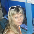 Татьяна, 49, Simferopol, Russia