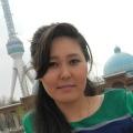 Aleksa, 29, Tashkent, Uzbekistan
