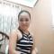 Analiza talisic, 29, Makati, Philippines