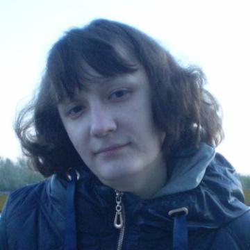 юлия, 32, Semey, Kazakhstan