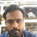 Mudassir Mirza, 33, Pasadena, United States