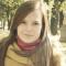 Iryna Chumak, 20, Romny, Ukraine