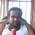Rajesh , 27, Palakkad, India
