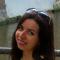 Iryna, 23, Ternopol, Ukraine