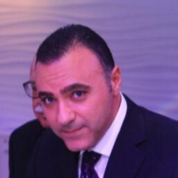 serkan, 36, Istanbul, Turkey