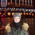 Alfia, 26, Kazan, Russia