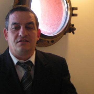 antonio, 52, Varallo Sesia, Italy