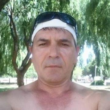 Yanko Yankov, 45, Koln, Germany