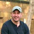 Ahmed, 32,