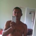 JUAN CARLOS HERNANDEZ, 37, Fusagasuga, Colombia
