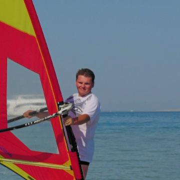 Александр, 27, Mogilev, Belarus