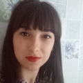 Julia, 23, Dnipro, Ukraine