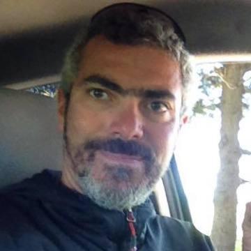 Alejandro, 45, Olavarria, Argentina