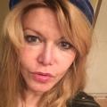 Aleksandra, 40, Madrid, Spain