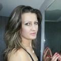 jESSIKA, 29, Kishinev, Moldova