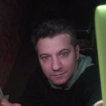 Roberto, 42, Alessandria, Italy