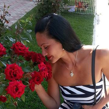 gina, 34, Texarkana, United States