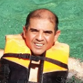 ah, 36, Abha, Saudi Arabia