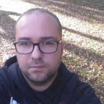 perez muñoz jordi, 34, Hospitalet, Spain