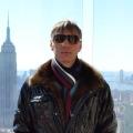 Sergei, 39, Kazan, Russia