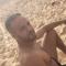 hamada, 31, Sharjah, United Arab Emirates