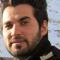 Javad Bakhtari, 32, Athens, Greece