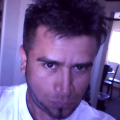 Feliciano Jimenez, 37,