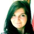 Яна, 22, Sumy, Ukraine