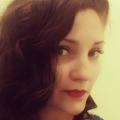 Maria, 29, Minsk, Belarus