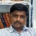 balasubramanian , 53, Thanjavur, India