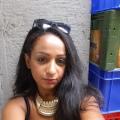 Mira, 37, Athens, Greece