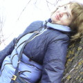 Mari, 53, Samara, Russia