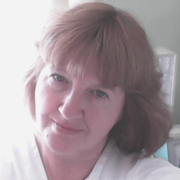 Mari, 52, Samara, Russia