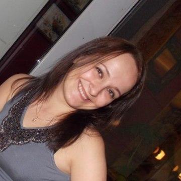 Елена, 28, Brest, Belarus