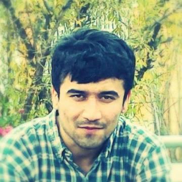 redwan, 24, Irbil, Iraq