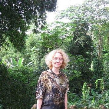 Valerie, 44, Nantes, France