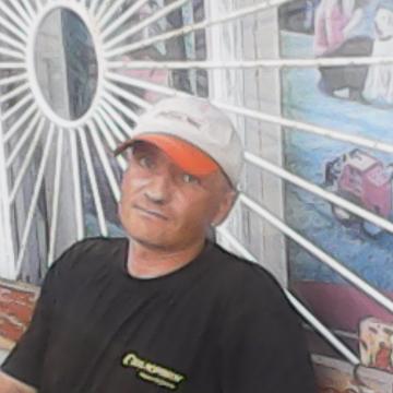 Михаил, 36, Severodvinsk, Russia