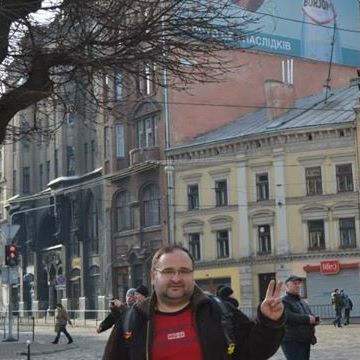 irakli, 37, Tbilisi, Georgia