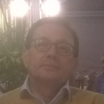 HALİL , 60, Antalya, Turkey