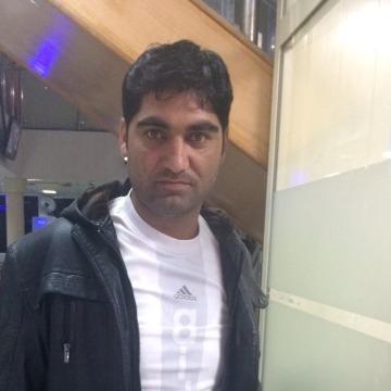 fazal subhan, 35, Dubai, United Arab Emirates