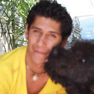 Leonardo Corona Trejo, 30, Mexico, Mexico