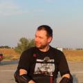 влад, 38, Zaporozhe, Ukraine