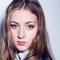 Alina, 19, Uzhgorod, Ukraine