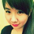 Diana, 24, Astana, Kazakhstan