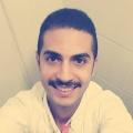 Diaa, 31, Hurghada, Egypt