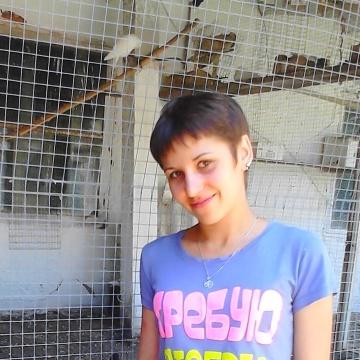 надя, 22, Kishinev, Moldova