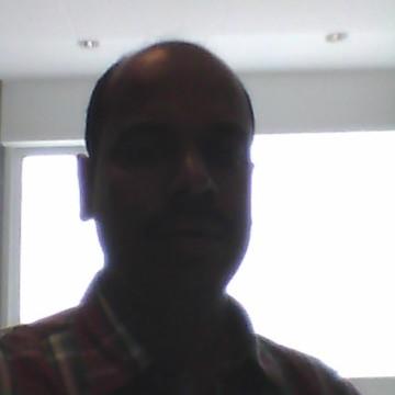 aries, 36, Dubai, United Arab Emirates