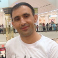 Pardis, 35, Dubai, United Arab Emirates
